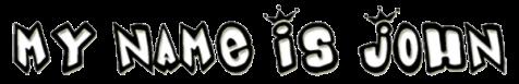 mnij_logo_long_m